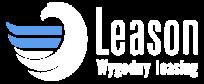 Finansowanie maszyn i urządzeń - Leason
