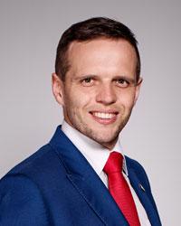 Leasing Kraków - Mikołaj Łagowski