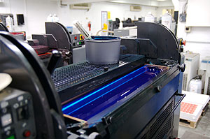 leasing maszyn drukarskich