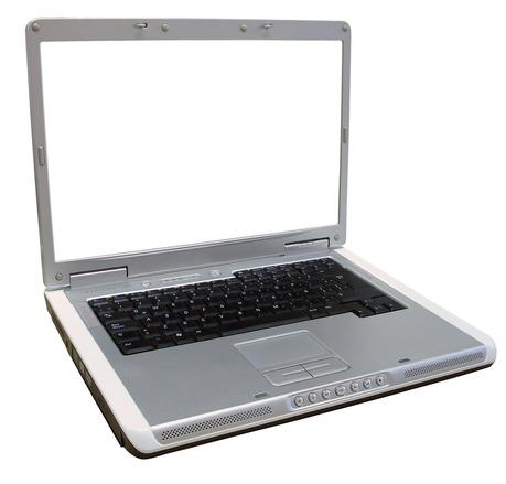leasing sprzętu komputerowego, IT, oprogramowania