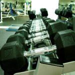 leasing wyposazenia silowni