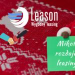 leason-mikolaj-rozdaje-leasingi
