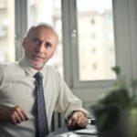 wiek leasingobiorcy a leasing