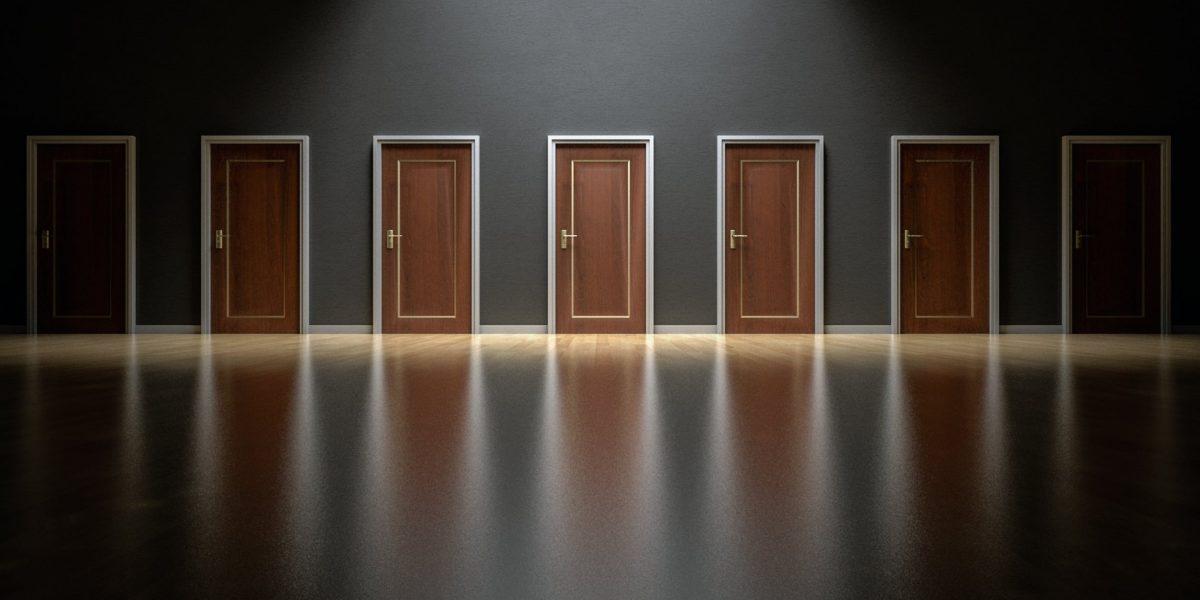 Leasing operacyjny czy kredyt - Leason odpowiada