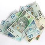 oprocentowanie leasingu - leason