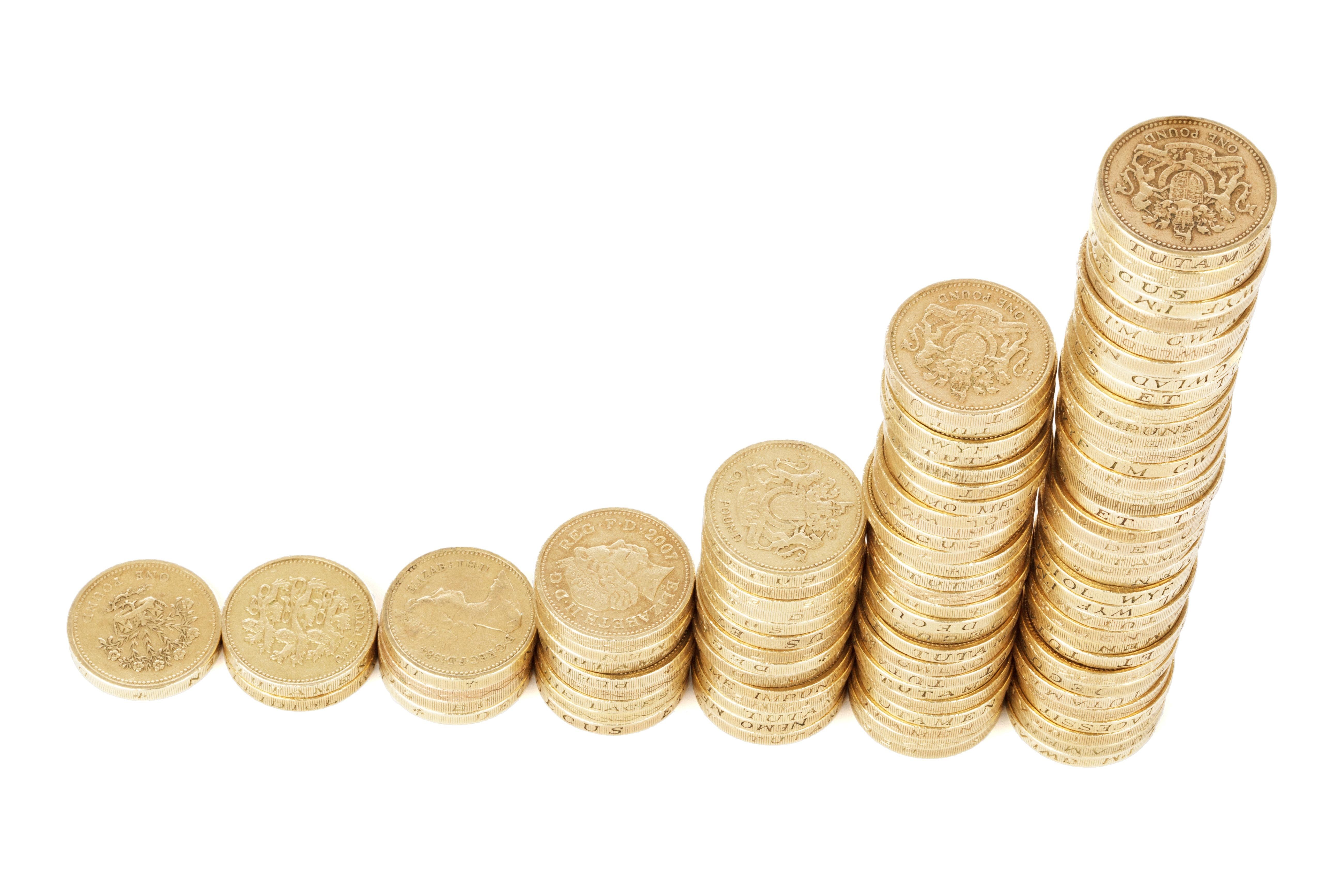 5 największych zalet leasingu