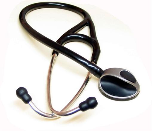 Dlaczego leasing pożyczka jest dla lekarzy korzystniejsza niż leasing?