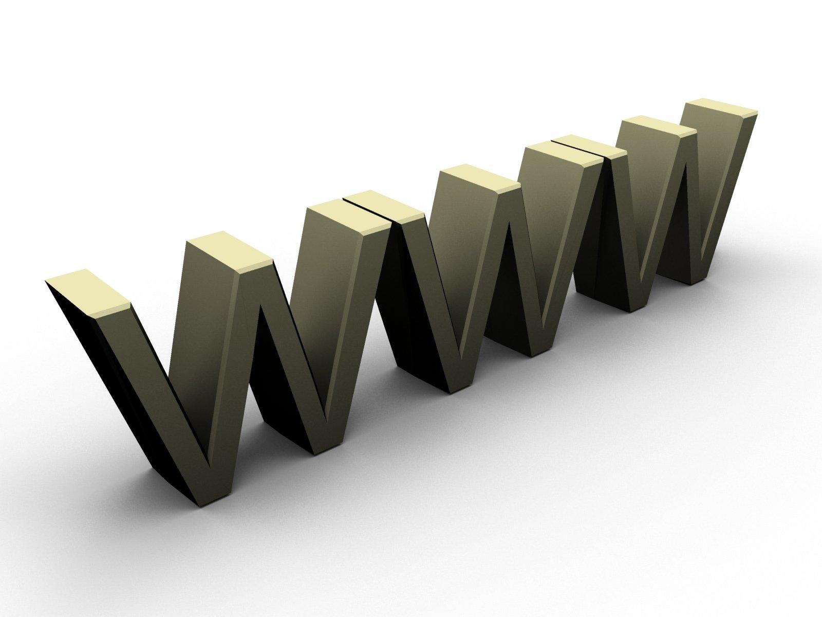 Finansowanie stron www i sklepów internetowych pożyczką leasingową online