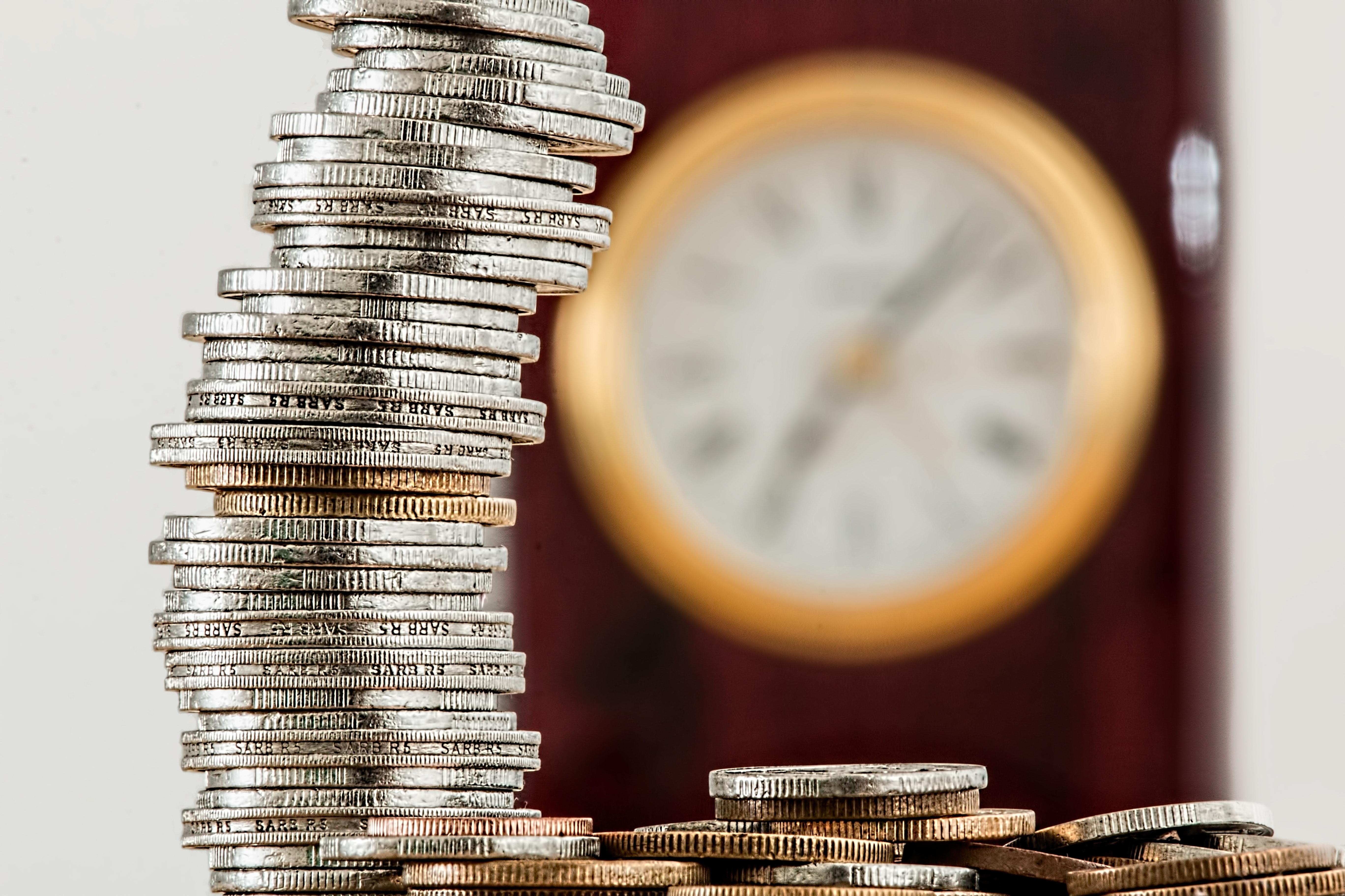 Gdzie są brakujące odsetki w leasingu? [case study]