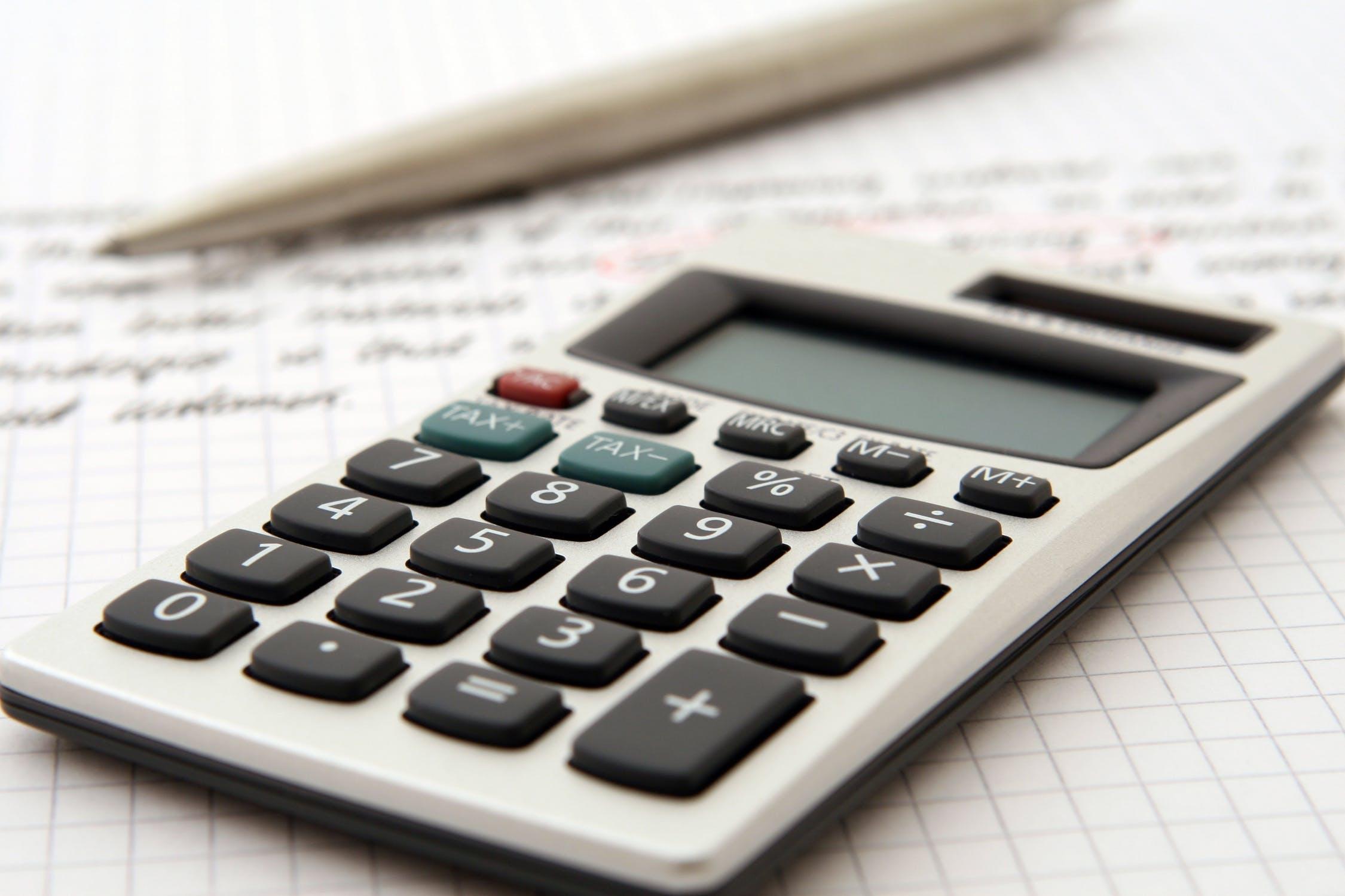 Ile najwięcej można spłacić w pierwszym roku leasingu?
