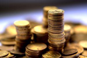 Jak inwestować w fundusze akcyjne?