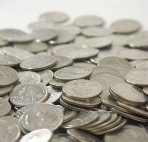 Jak skutecznie pozbyć się długów?
