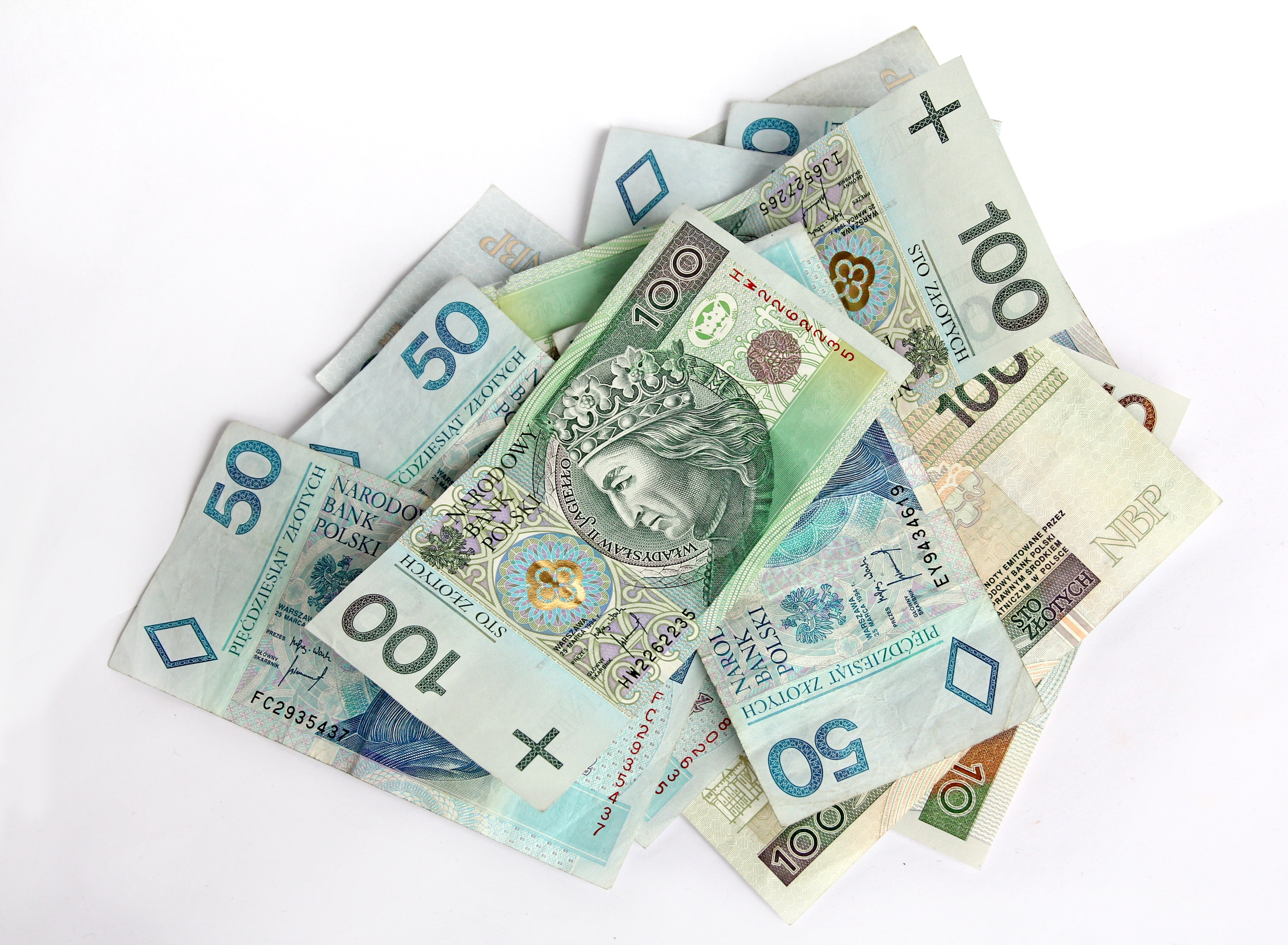 Jakie jest oprocentowanie leasingu?