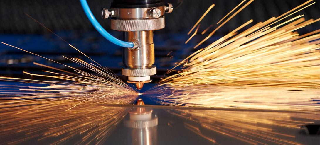 Leasing maszyn CNC