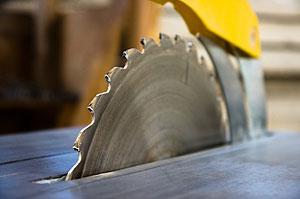 Leasing maszyn stolarskich – na jakie trudności możesz się natknąć?