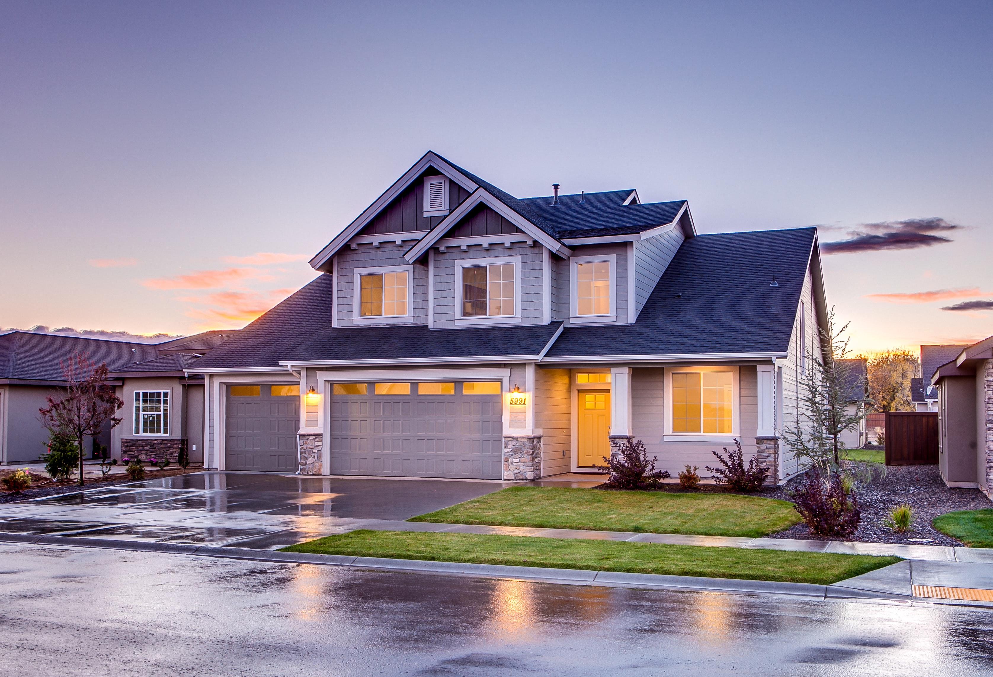 Leasing nieruchomości – dobry tylko dla dużych firm
