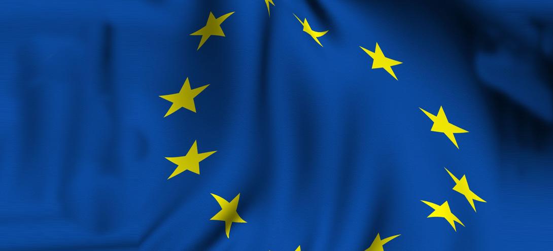 Leasing pożyczka jako źródło finansowania projektów z dofinansowaniem unijnym