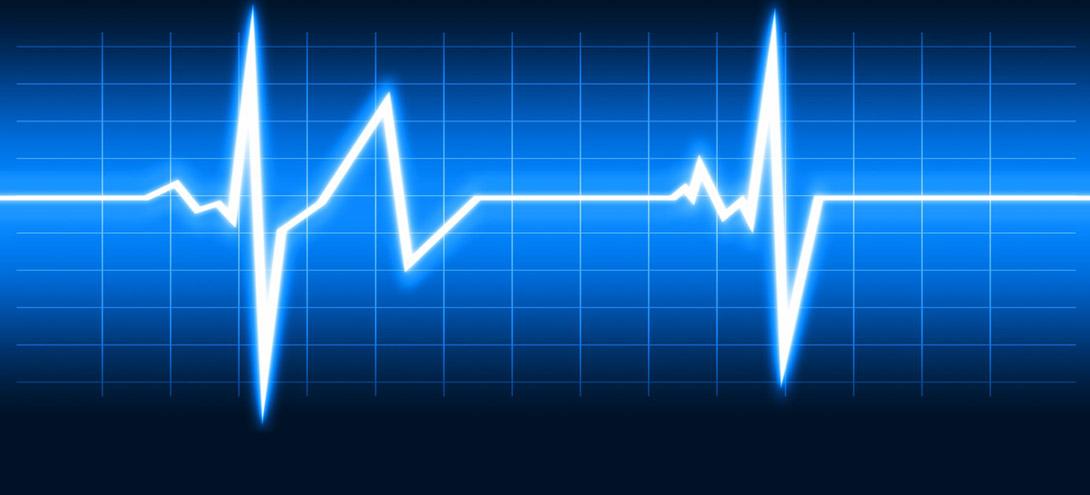 Leasing sprzętu medycznego dla lekarzy