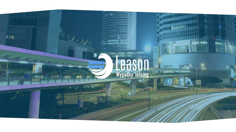 Leasing używanej tokarki [case study]