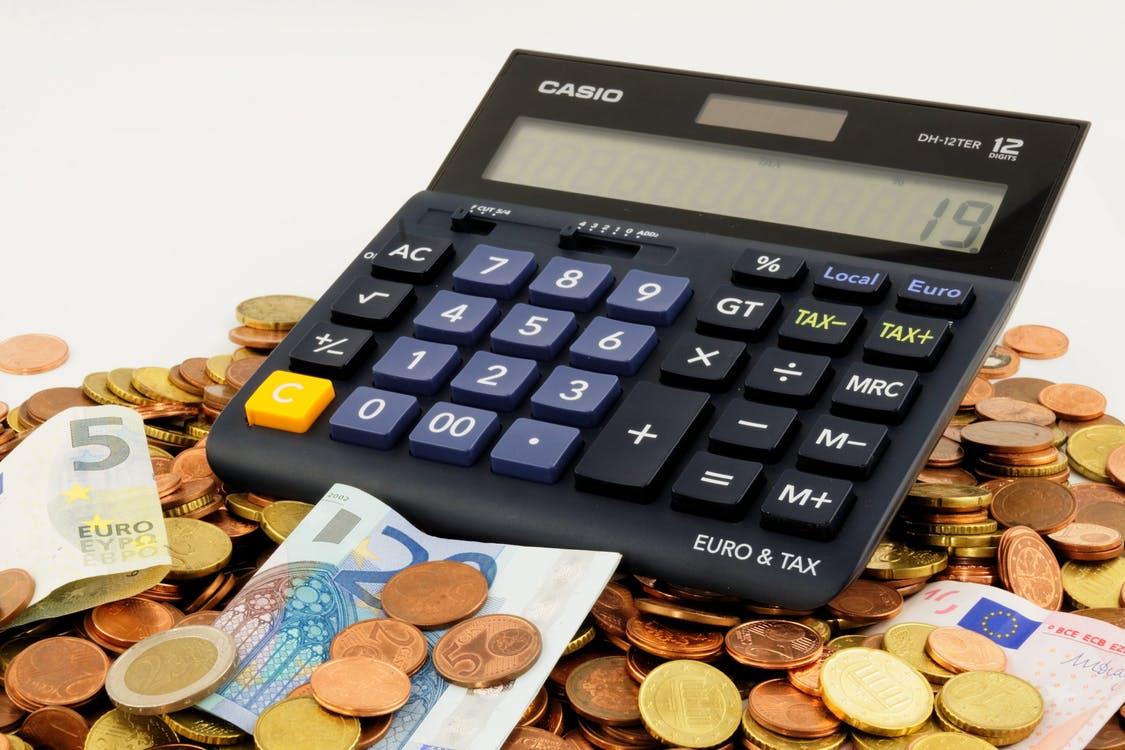 Leasing w euro czy w złotówkach?