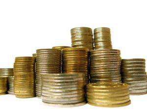 Oszczędzanie jako droga do bogactwa