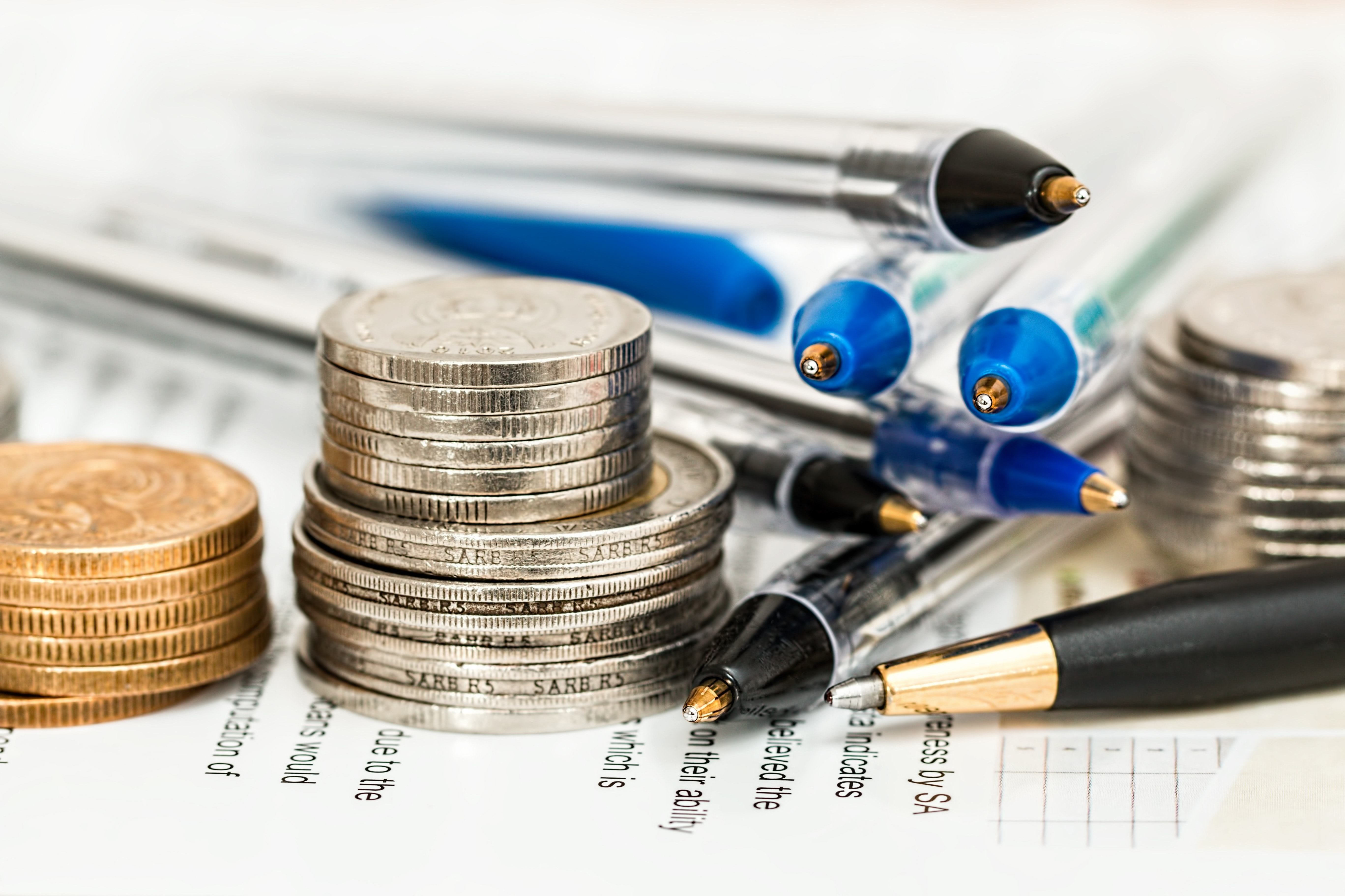 VAT od odsetek w leasingu finansowym, operacyjnym i pożyczce leasingowej