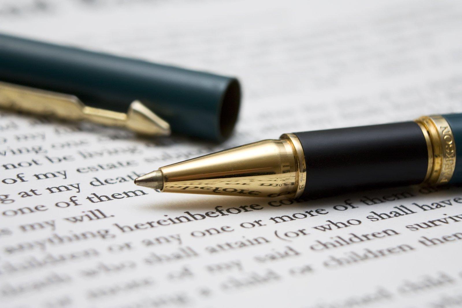 Warunki leasingu – jaki harmonogram spłat wybrać?