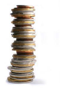 Wolność finansowa – jak ją osiągnąć? cz.2
