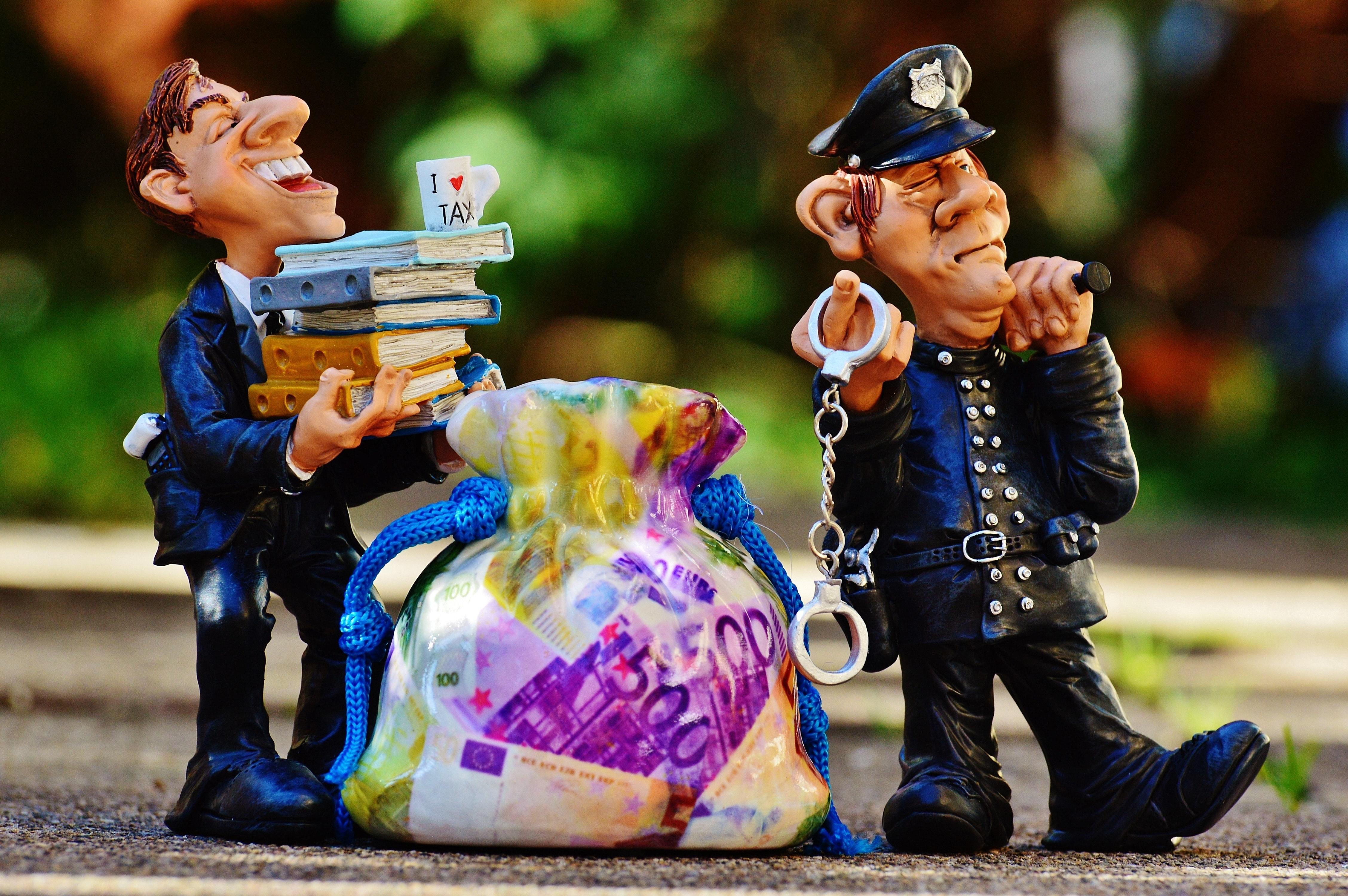 Zryczałtowana tabla opłat w leasingu – jak działa? Czy warto?