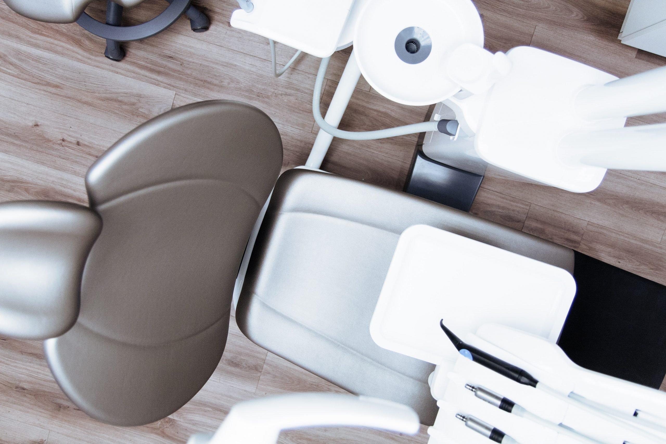 Leasing implantów – czy to w ogóle możliwe?