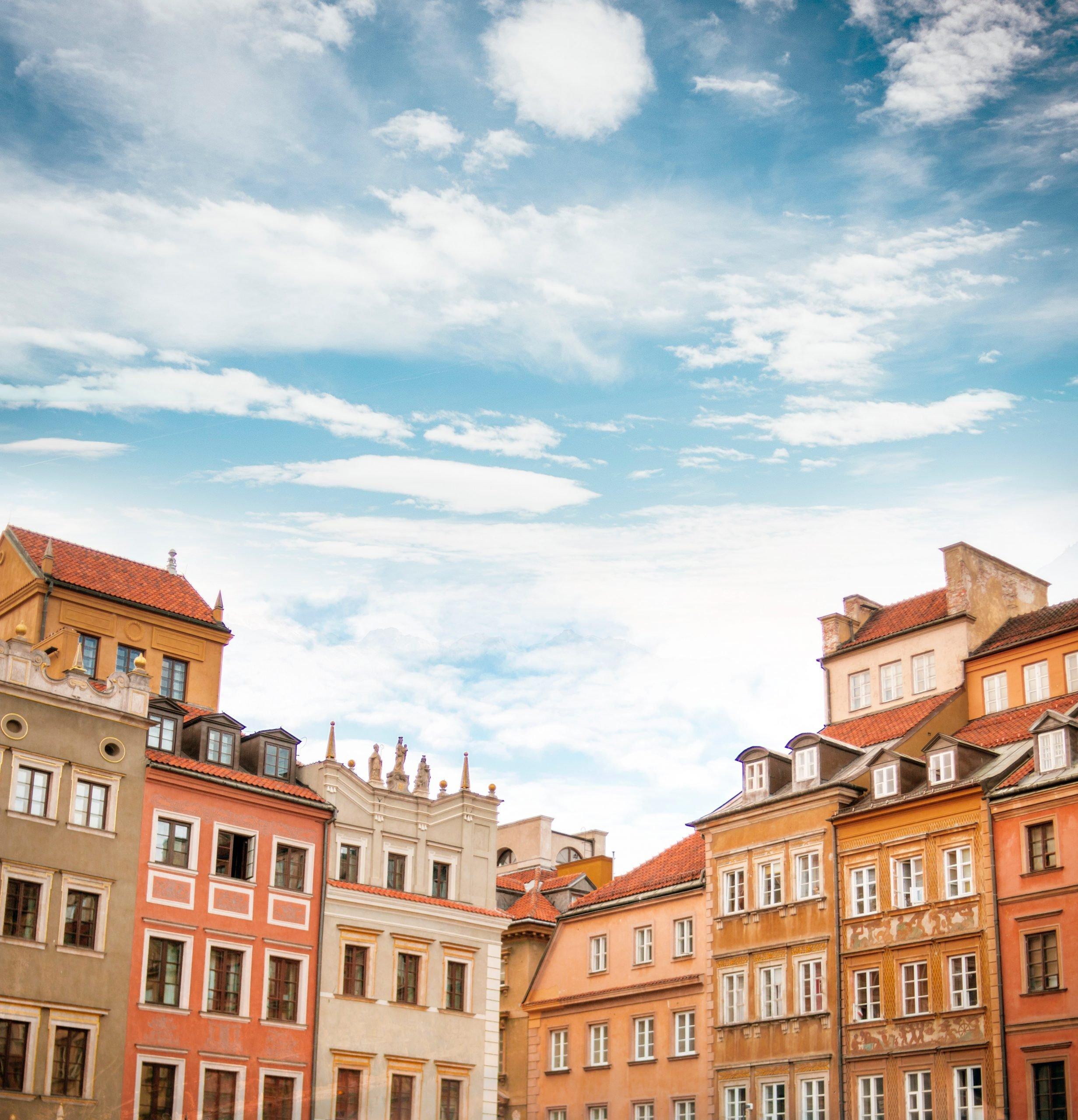 Krótka historia leasingu w Polsce do 2019r