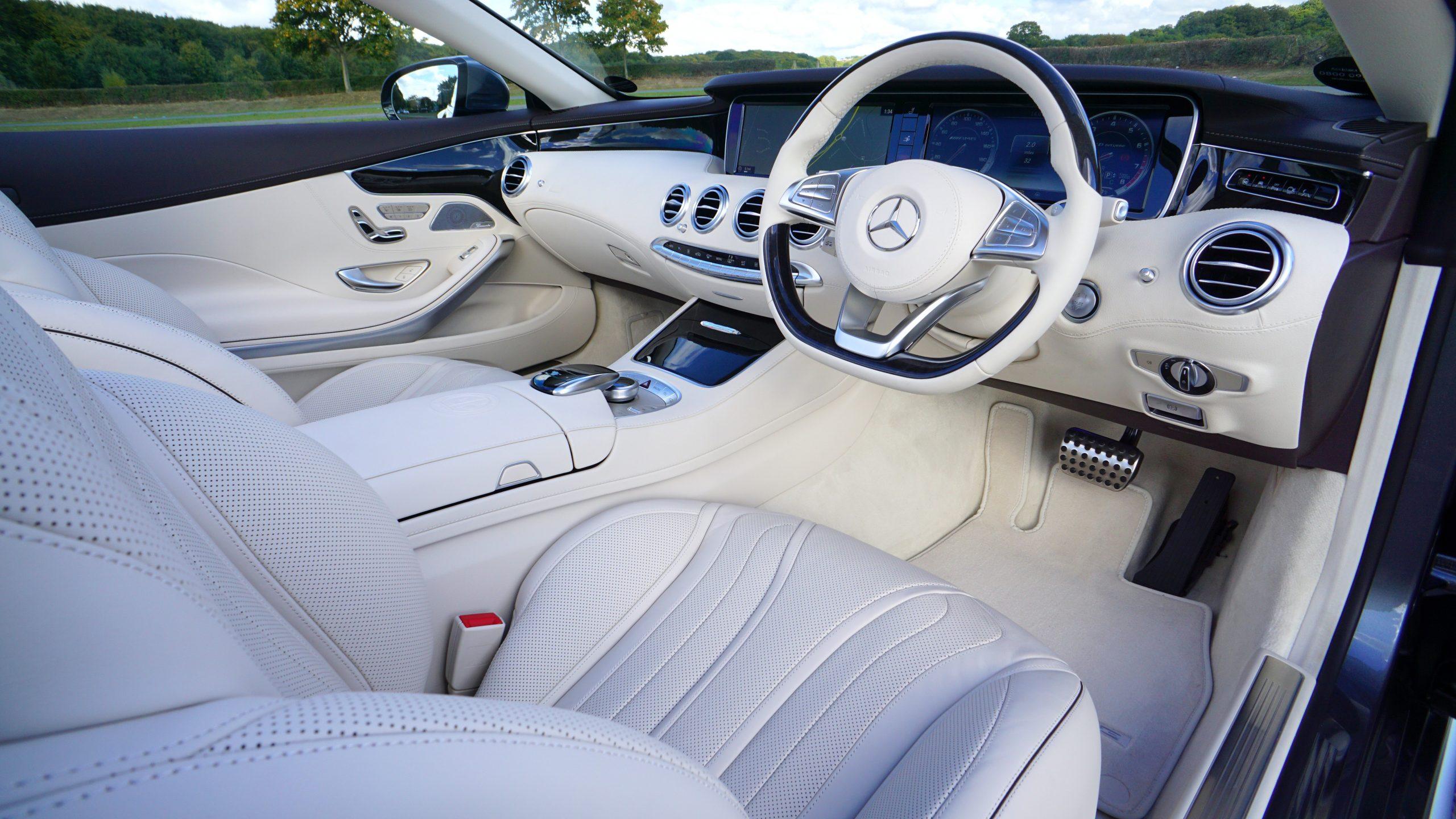 Czy da się odliczyć 2x 150 000 zł od leasingu samochodu?