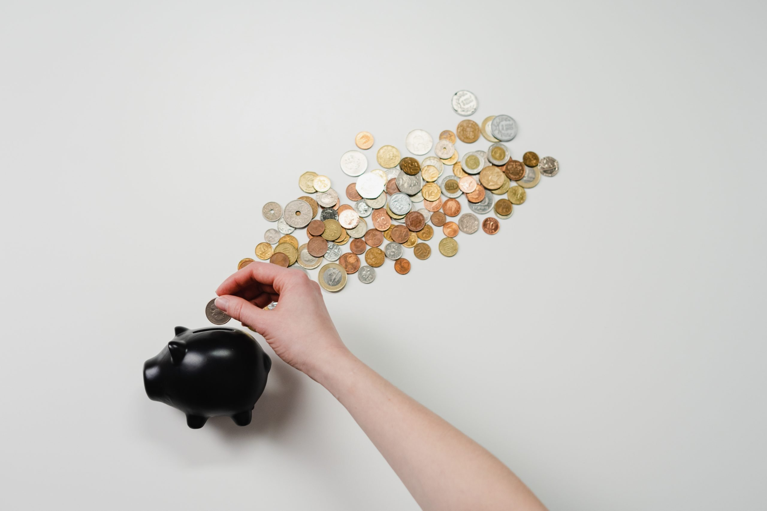 Leasing bez pierwszej wpłaty
