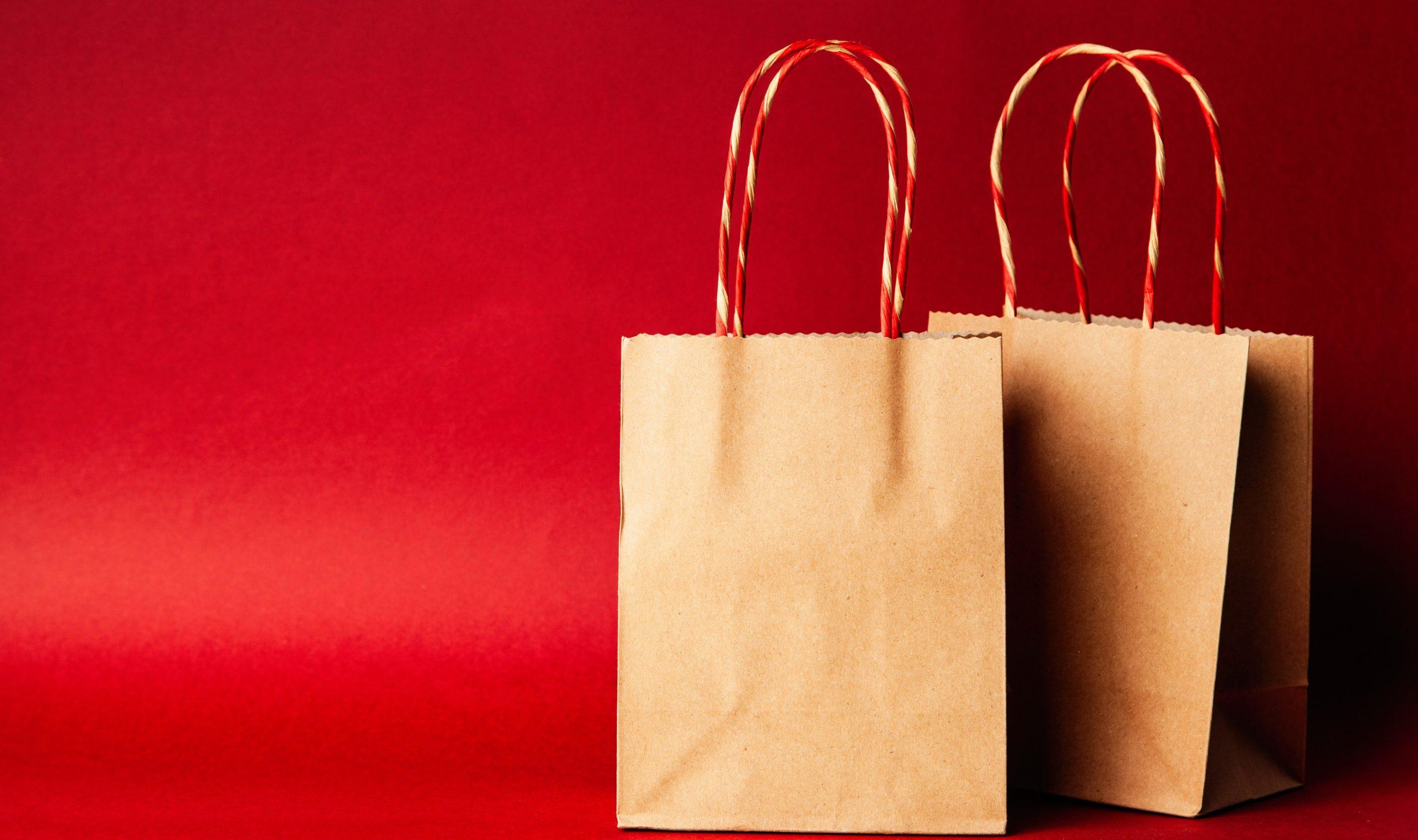 Finansowanie linii do produkcji toreb papierowych z Chin [case study]