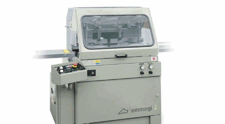 Leasing maszyn do obróbki aluminium dla nowej spółki zoo [case study]