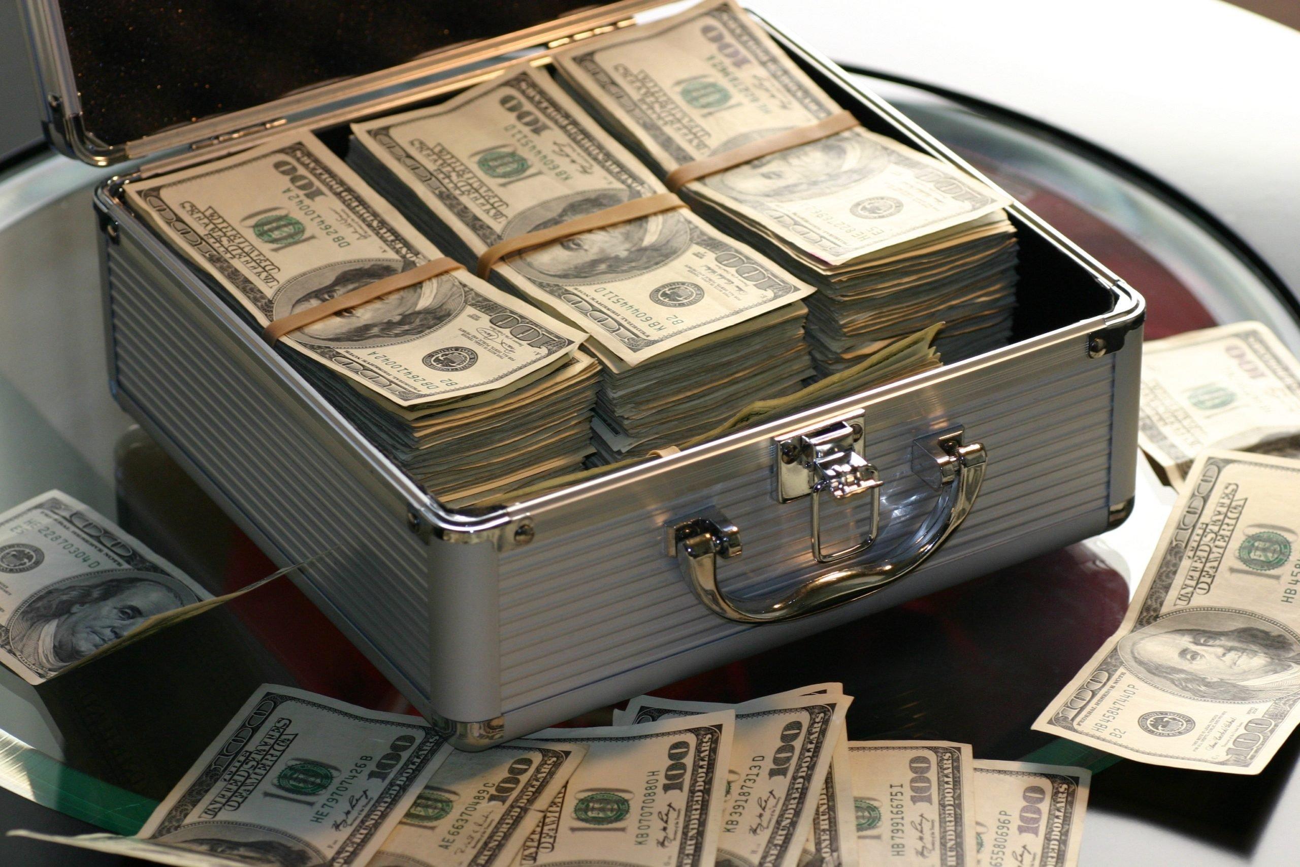 Leasing pozabankowy – kiedy warto? Ile kosztuje? Jakie przedmioty?