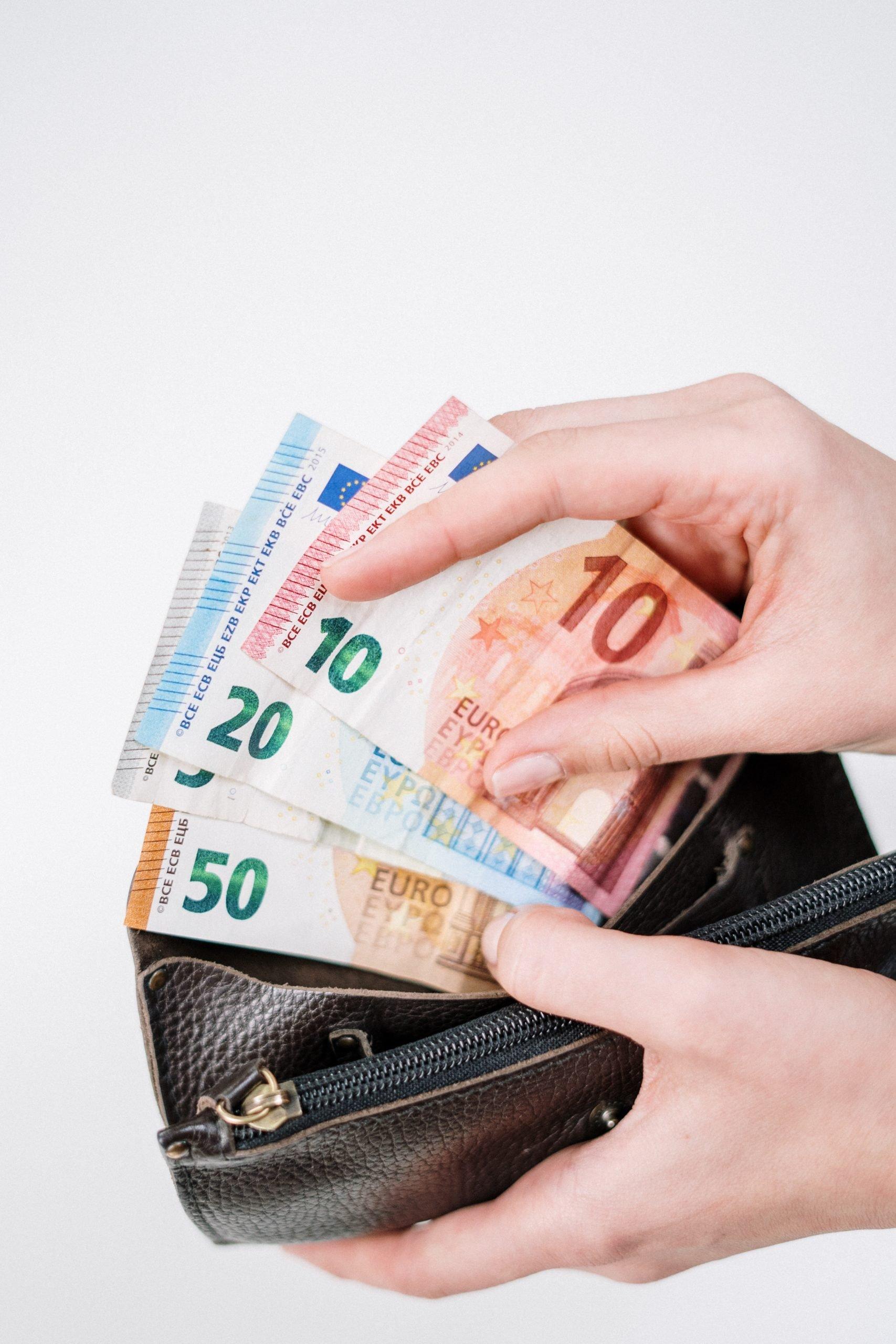 Pożyczki pozabankowe – jak to działa?